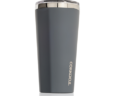 Corkcicle – Matte Grey Tumbler 16 oz