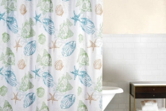 Reef-Point-Shower-Curtain