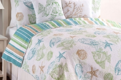 Shell-Reef-Quilt-