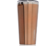 Corkcicle – Copper Tumbler 16 oz.